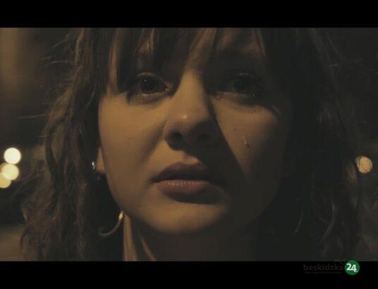 Nastolatki z Żywca z filmem o hejcie – WIDEO