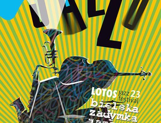 """Jazz na ulicach. Dzięki """"Zadymce"""" w Bielsku-Białej będzie jak w Nowym Orleanie"""