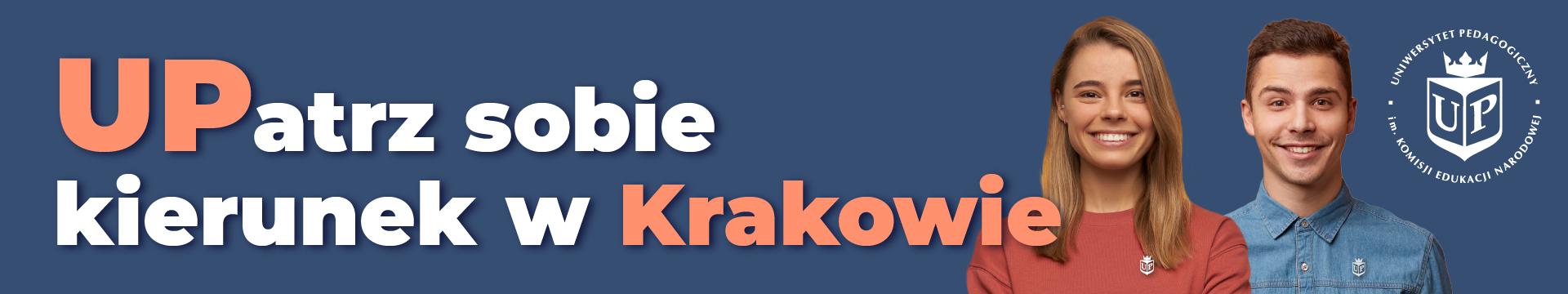 UP Kraków