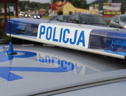 Uwaga na złodziejki! 84-latka z Bielska-Białej padła ich ofiarą