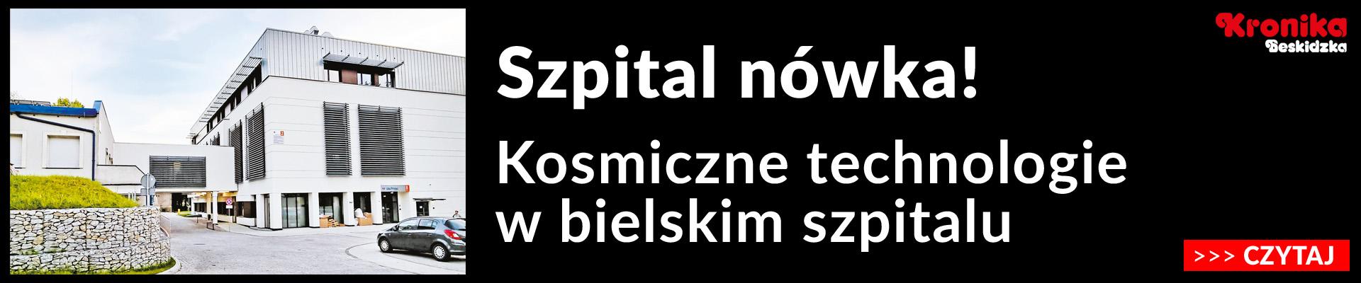 KBszpital