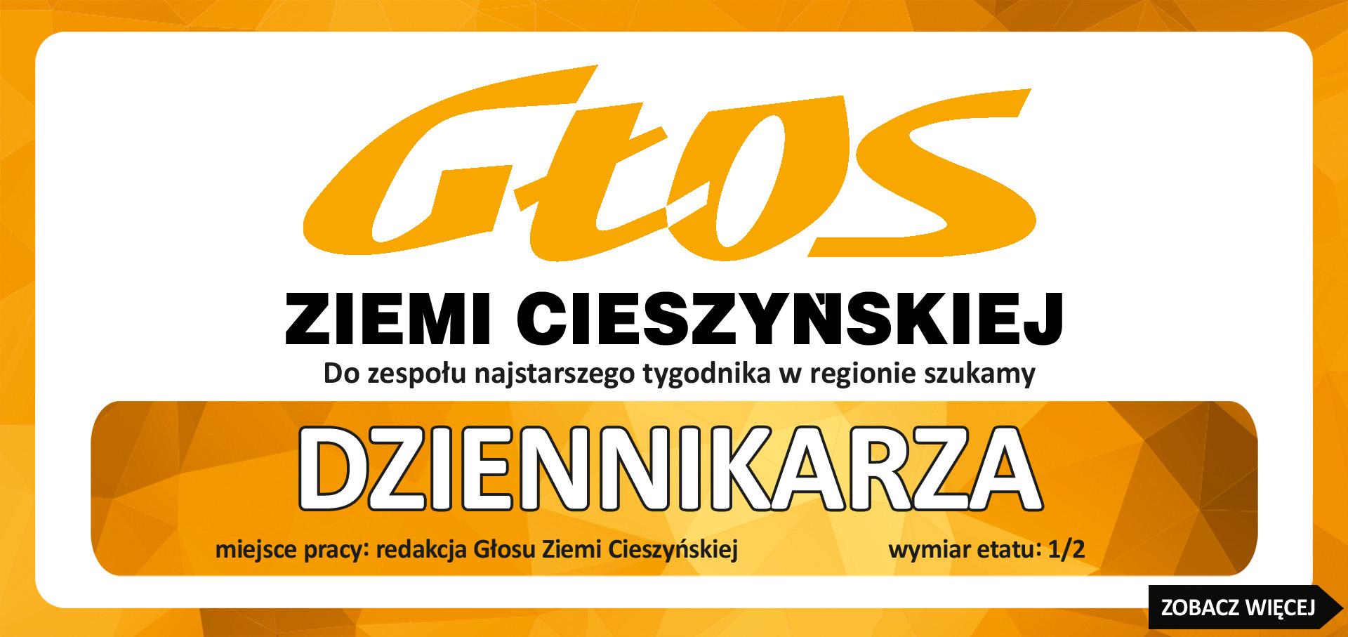 Glos_praca