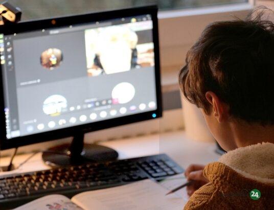 Hażlach: Zdobądź komputer dla dziecka